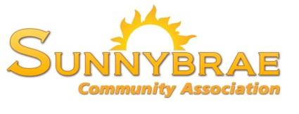 sunnybrae-logo-page-001