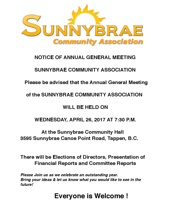 AGM NOTICE JPEG