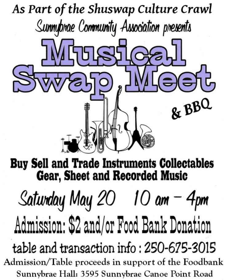 Music Swap Poster-page-001