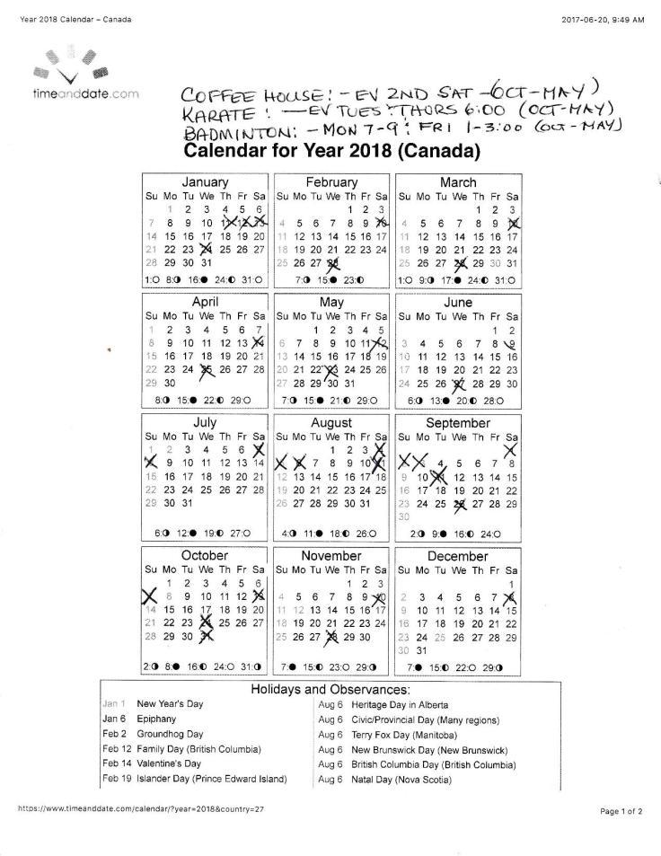 SCA updated calendar Nov 26-page-001