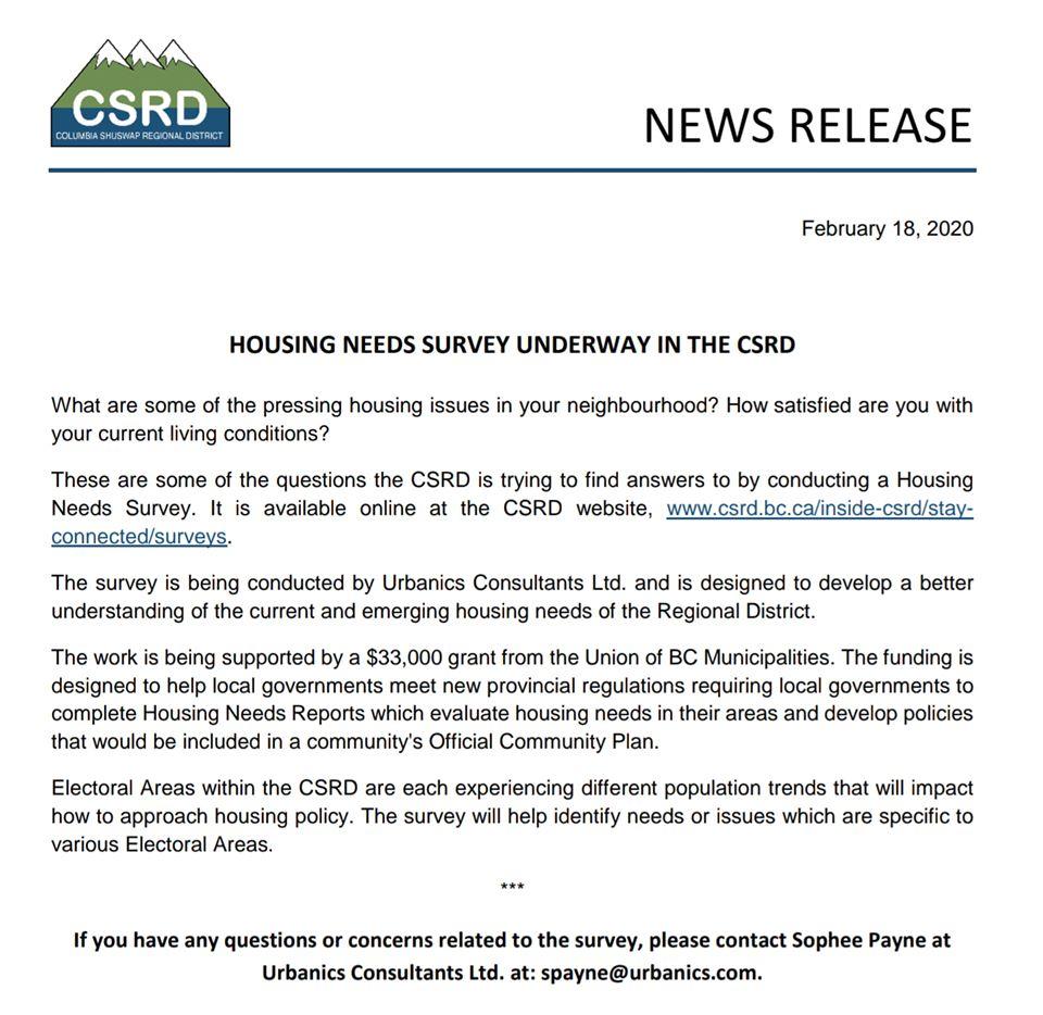 CSRD Feb 25